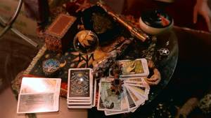 Divination_tools
