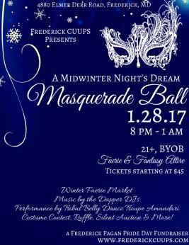 masquerade-flyer-reschedule