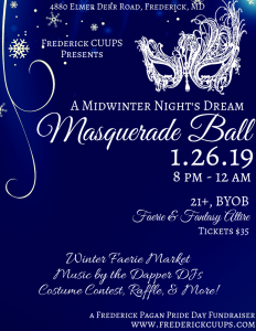 masquerade flyer revised